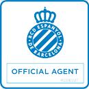RCD Español Agencia Oficial